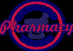 hubbard young logo